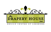 The Drapery House